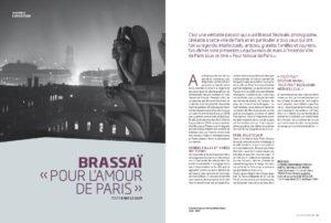 magazine-art