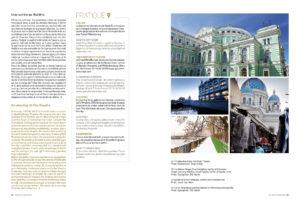 mise-en-page-magazine-culturel