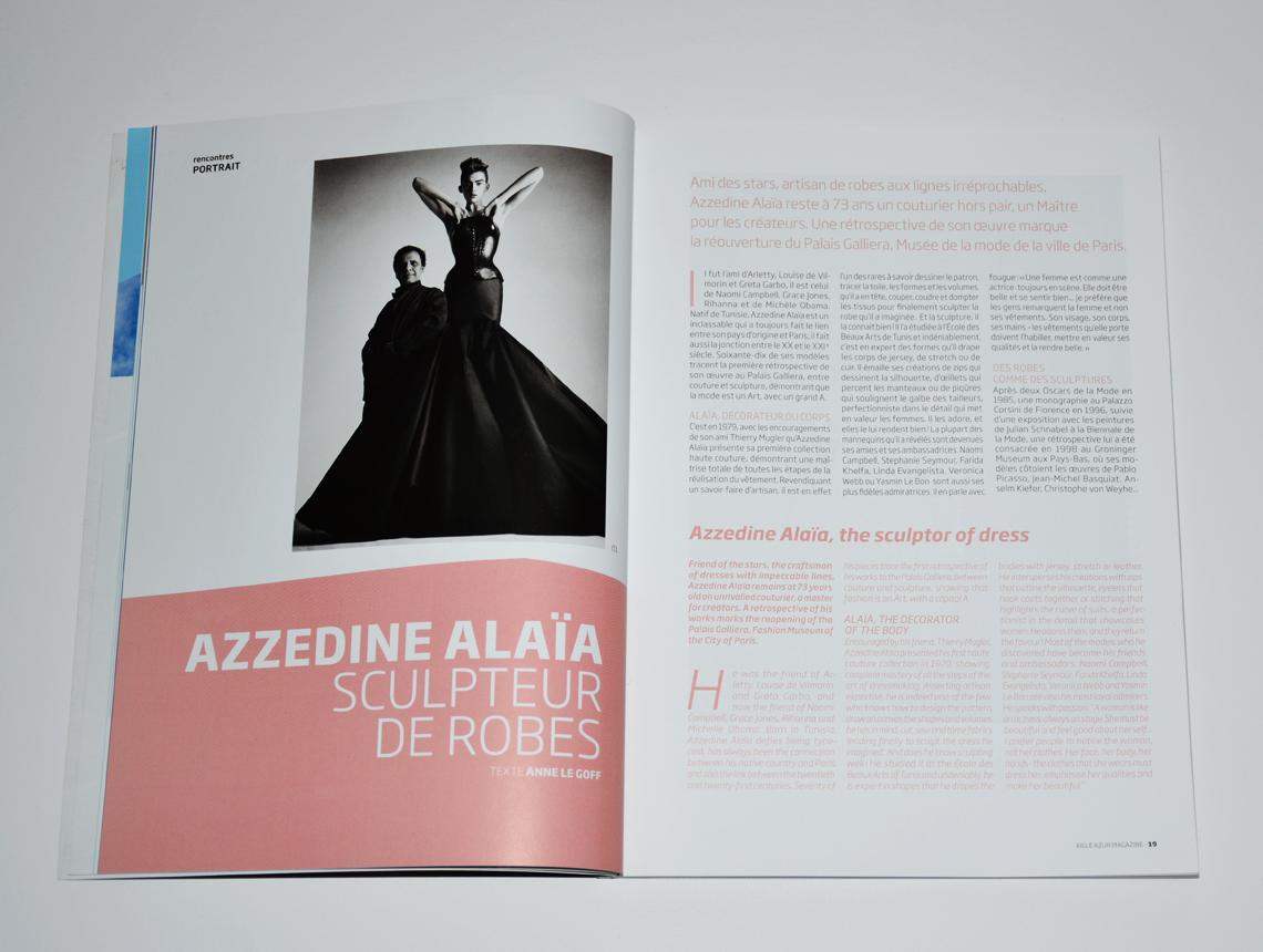 mise-en-page-magazine-aigle-azur