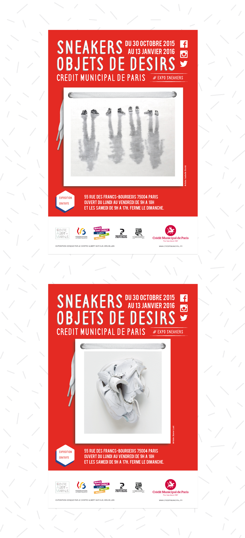 print-graphisme-affiche-sneakers