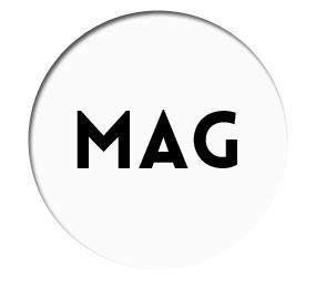 édition-magazine