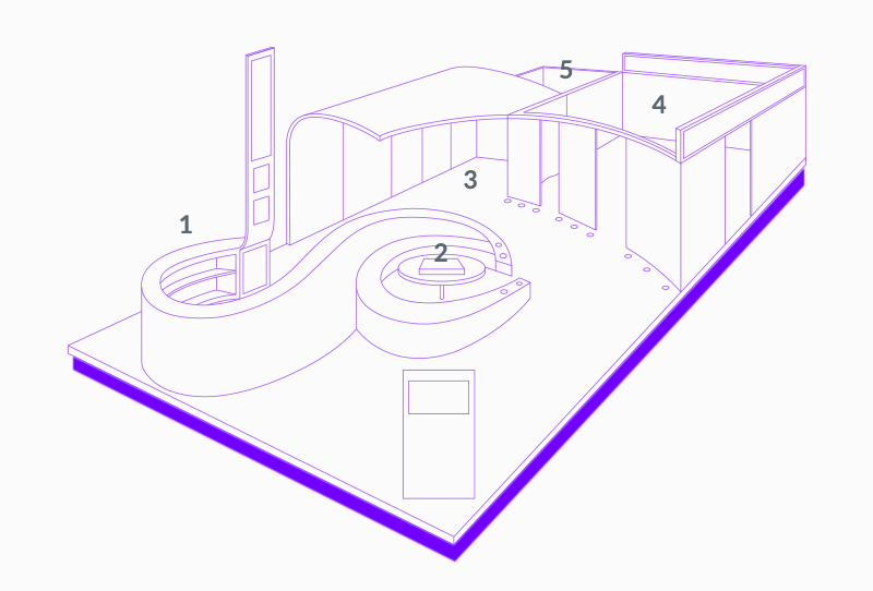 design-stand